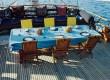 ELEGANZA  čarter motorni jedrenjak Hrvatska Split