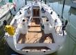 Bavaria 40 Cruiser S  najam jedrilica
