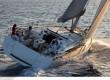 Sun Odyssey 509  čarter jedrilica Hrvatska