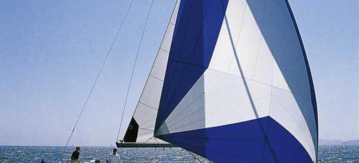 2006. Bavaria 42 Cruiser