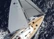 Bavaria 55 Cruiser  najam jedrilica