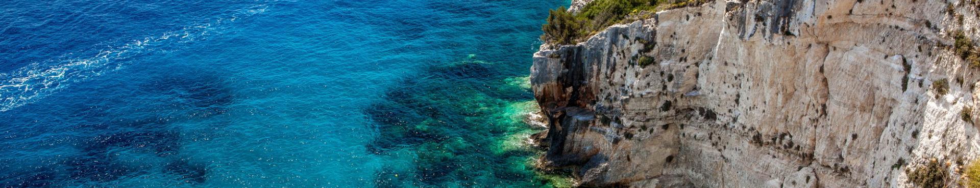 Sjeverni Jadran