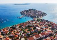 Jedrenje u Hrvatskoj u proljeće i rano ljeto