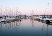 Stanje Hrvatske charter flote