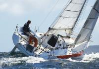 Pomorski sleng - Osnovni nautički pojmovi