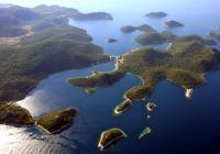 Otkrivanje hrvatskih nautičkih ruta