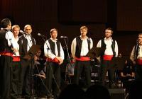 Kulturna događanja u Hrvatskoj koja vrijedi posjetiti ovo ljeto