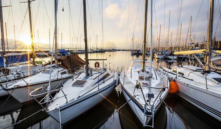 Insajderski vodič popularnih charter plovila