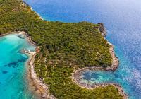 8 razloga za jedrenje oko Pelješca