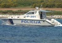 Sigurnost na moru