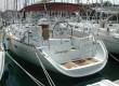 LAMPUGA Oceanis 411 iznajmljivanje Trogir