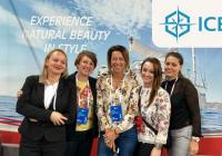International Charter Expo 2018 u Zagrebu