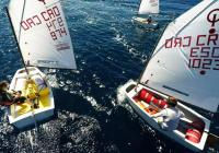 Yacht Rent podrška za mlade jedriličare