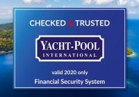 Yacht Rent je član Yacht Pool-a - što to znači za vas?