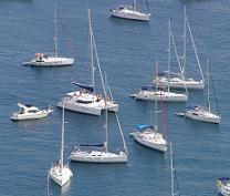 Iznajmljivanje plovila Jadran